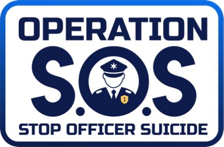 Operation SOS